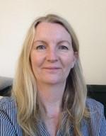 Janice McMillan