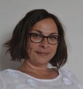 Simone Kaptur