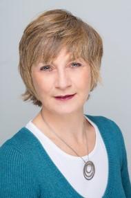 Brigid Errington