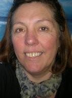 Susan Critchlow