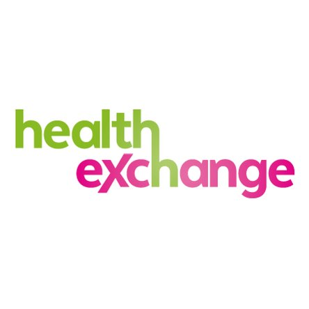 Health Exchange CIC Limited