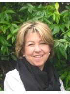 Diana Voller