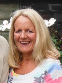 Catherine Hines