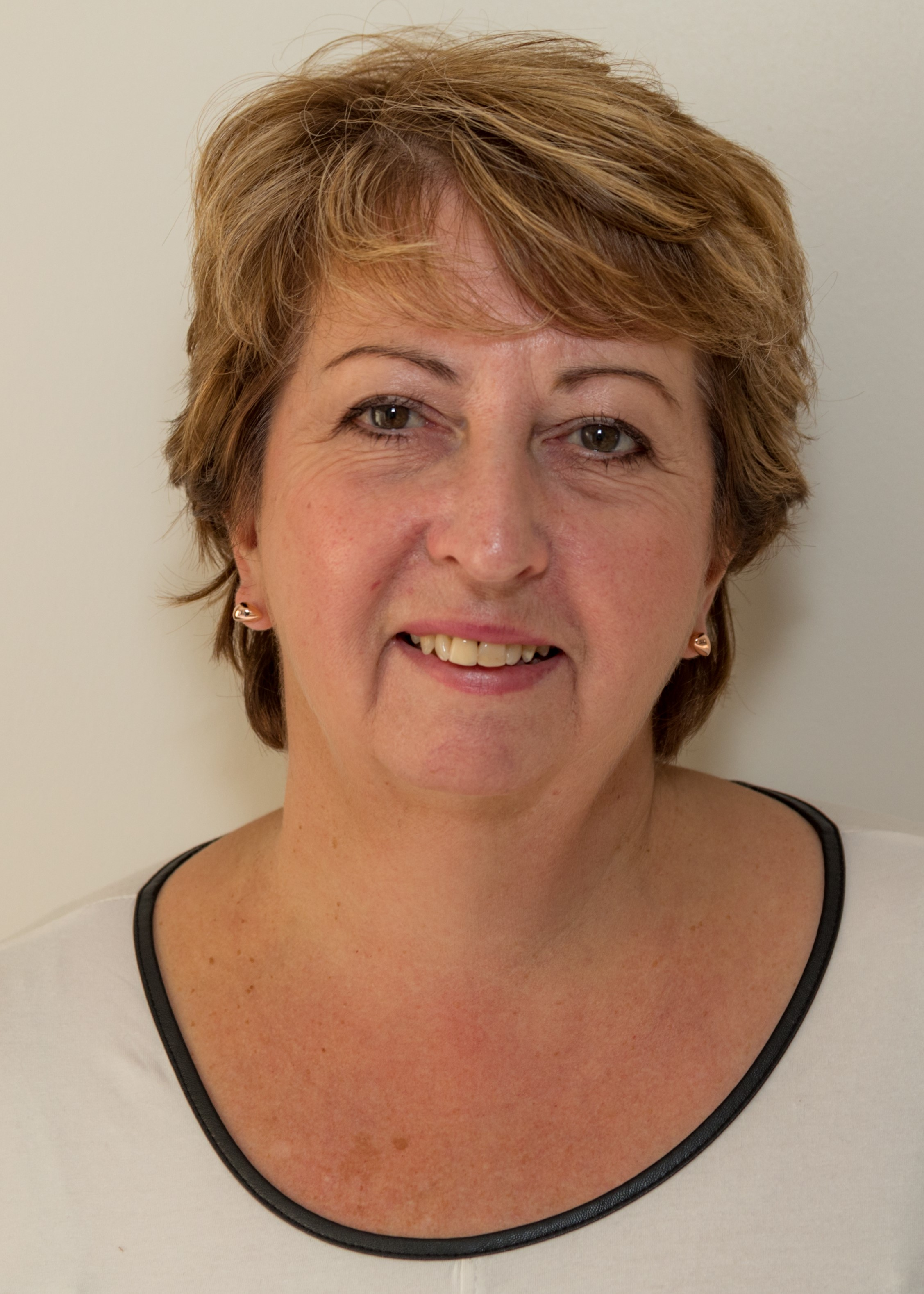 Joanne Turner