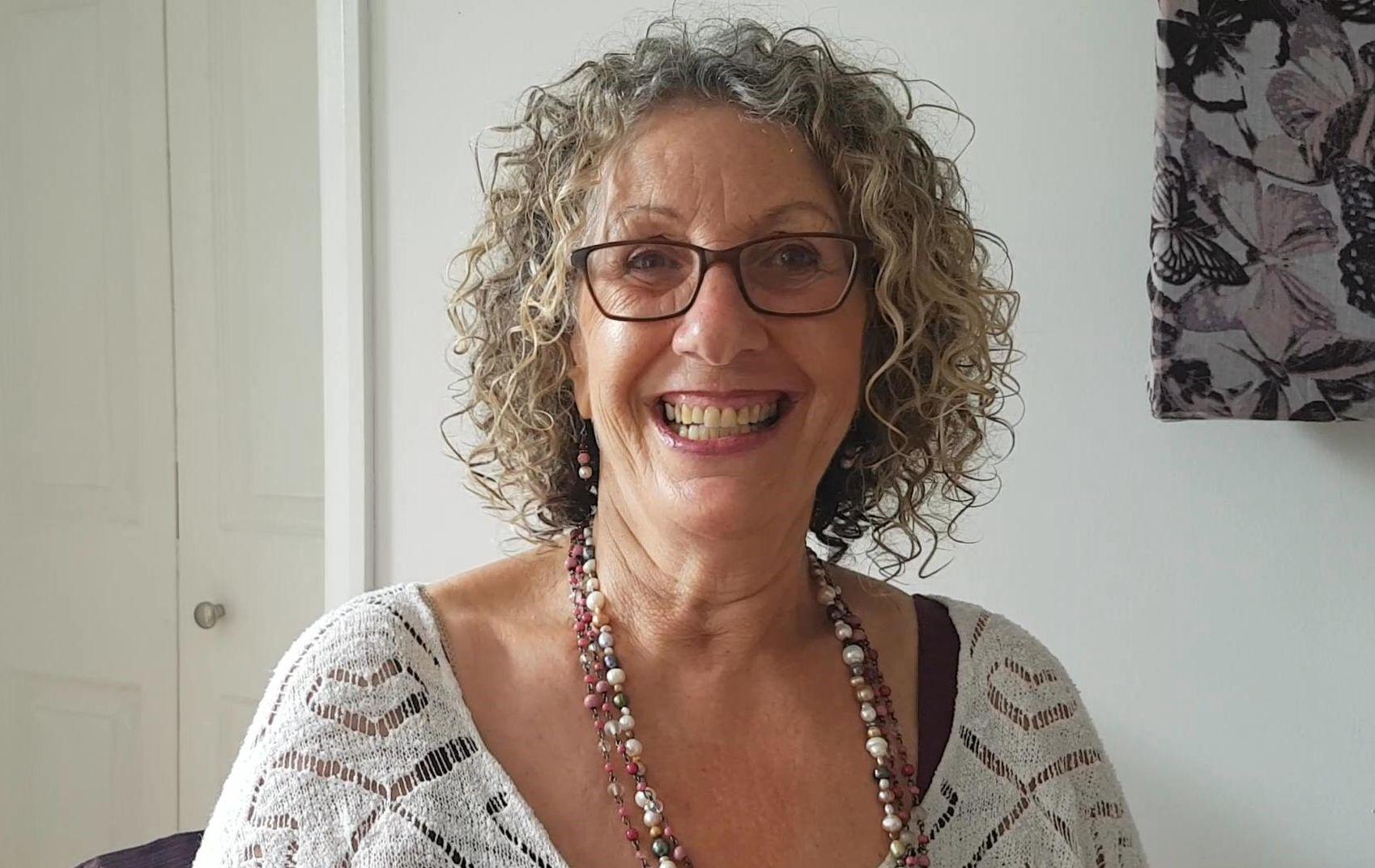 Priya Tourkow