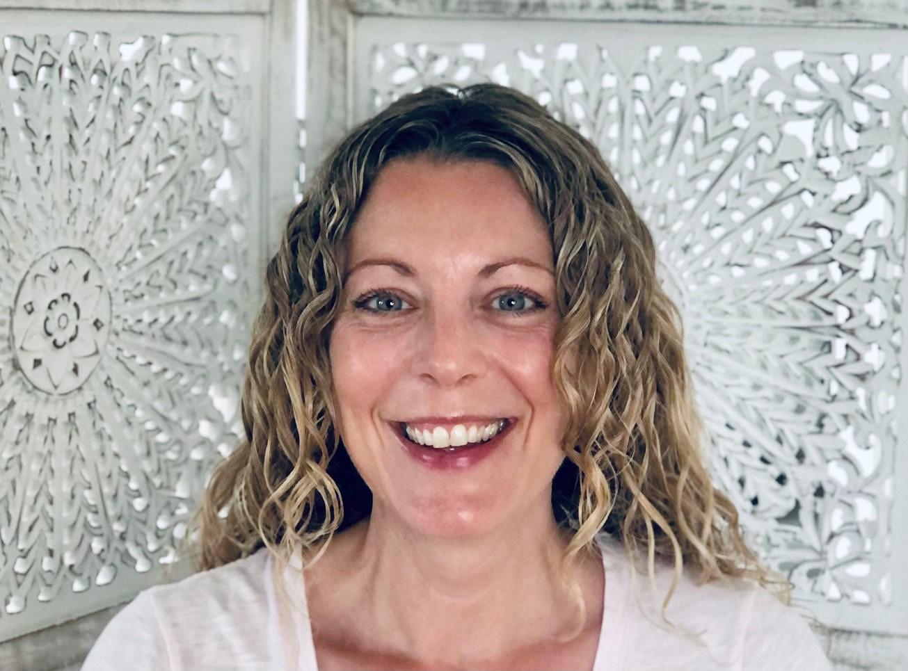 Lisa McEvoy
