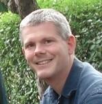 David Morfill
