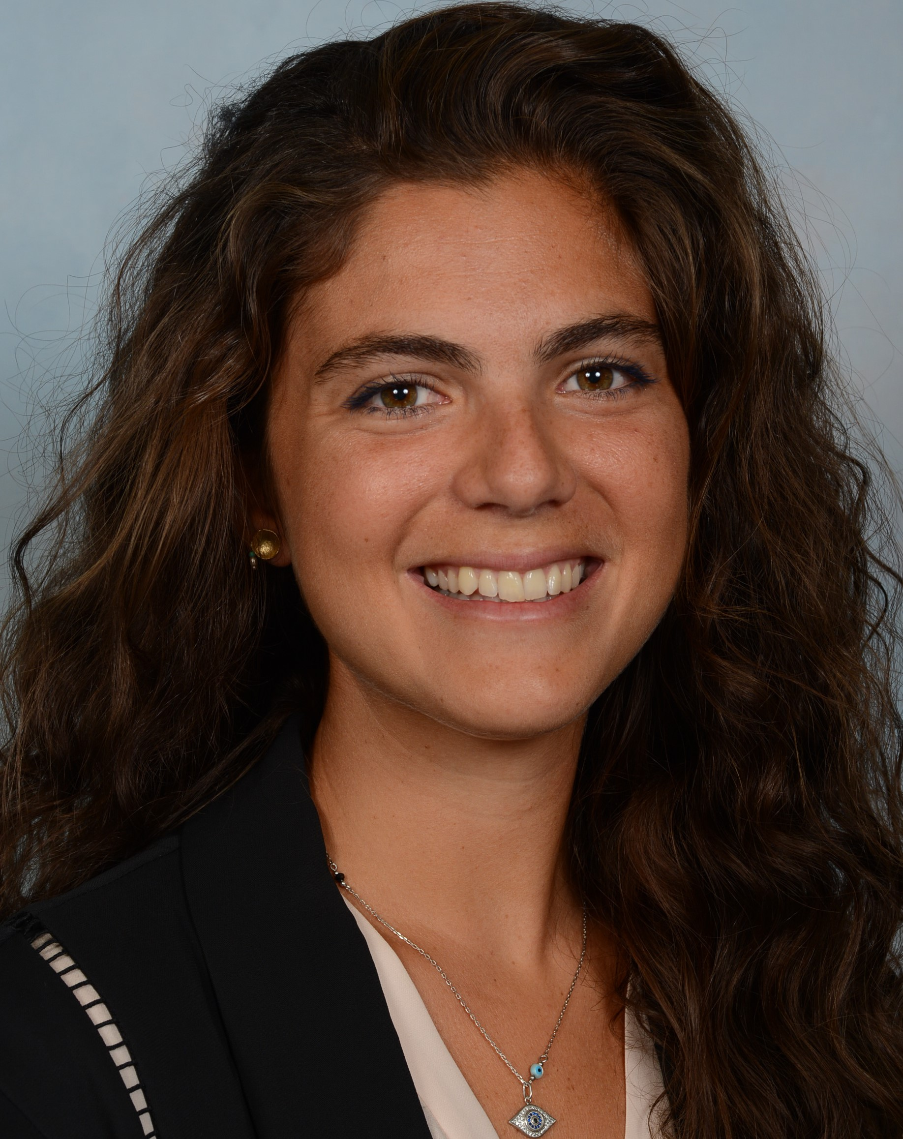Carlotta Rinaldi