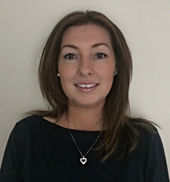 Gemma Minshall