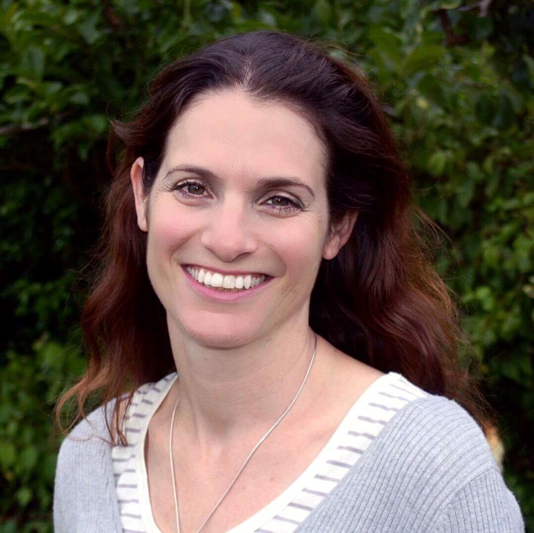 Claire Jacques