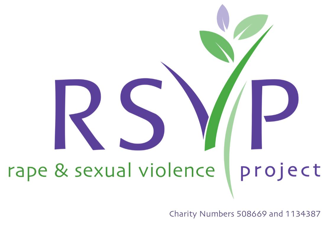 Rape & Sexual Violence Project (RSVP)