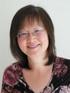 Jennifer Siu