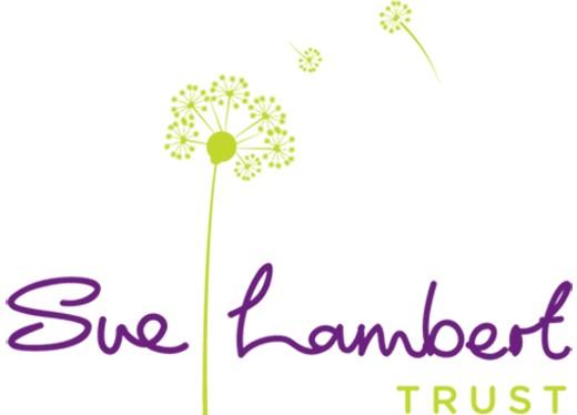 Sue Lambert Trust
