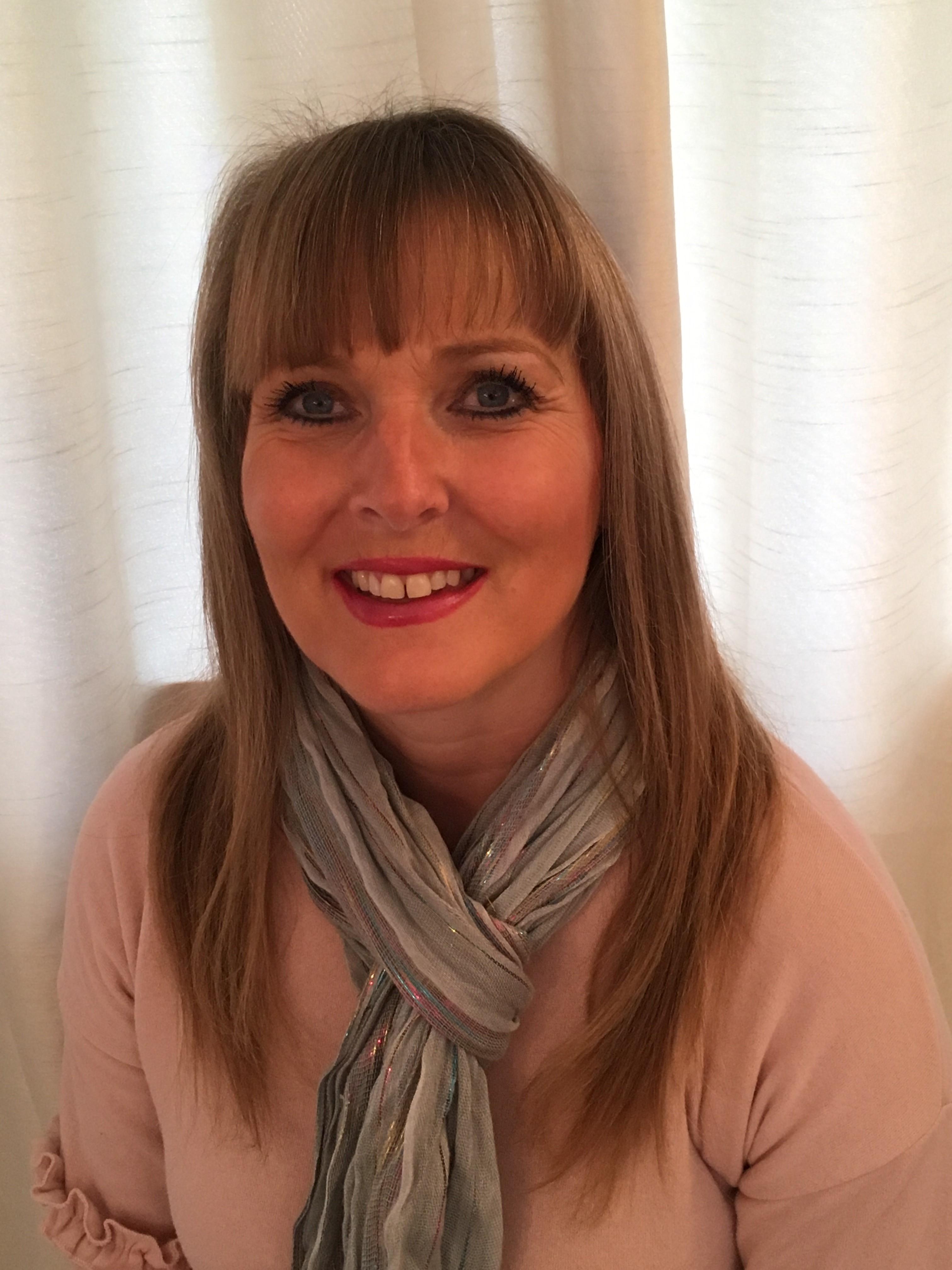 Lynn Casey-Baker
