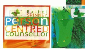 Rachel Spinney