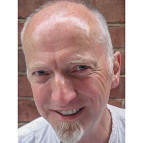 Michael Mulkerrin