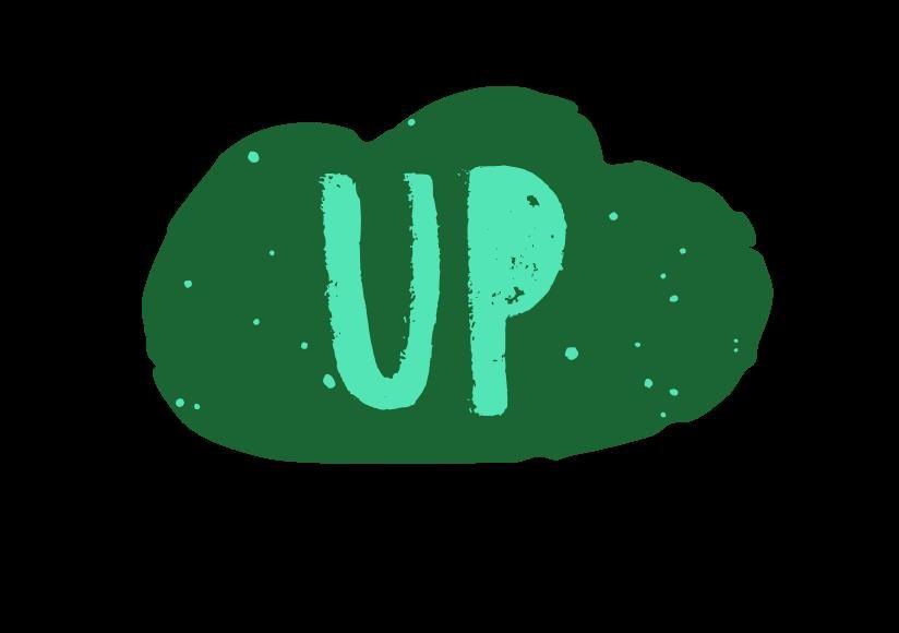 UP (Unlocking Potential)