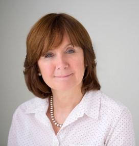 Joanne Marks