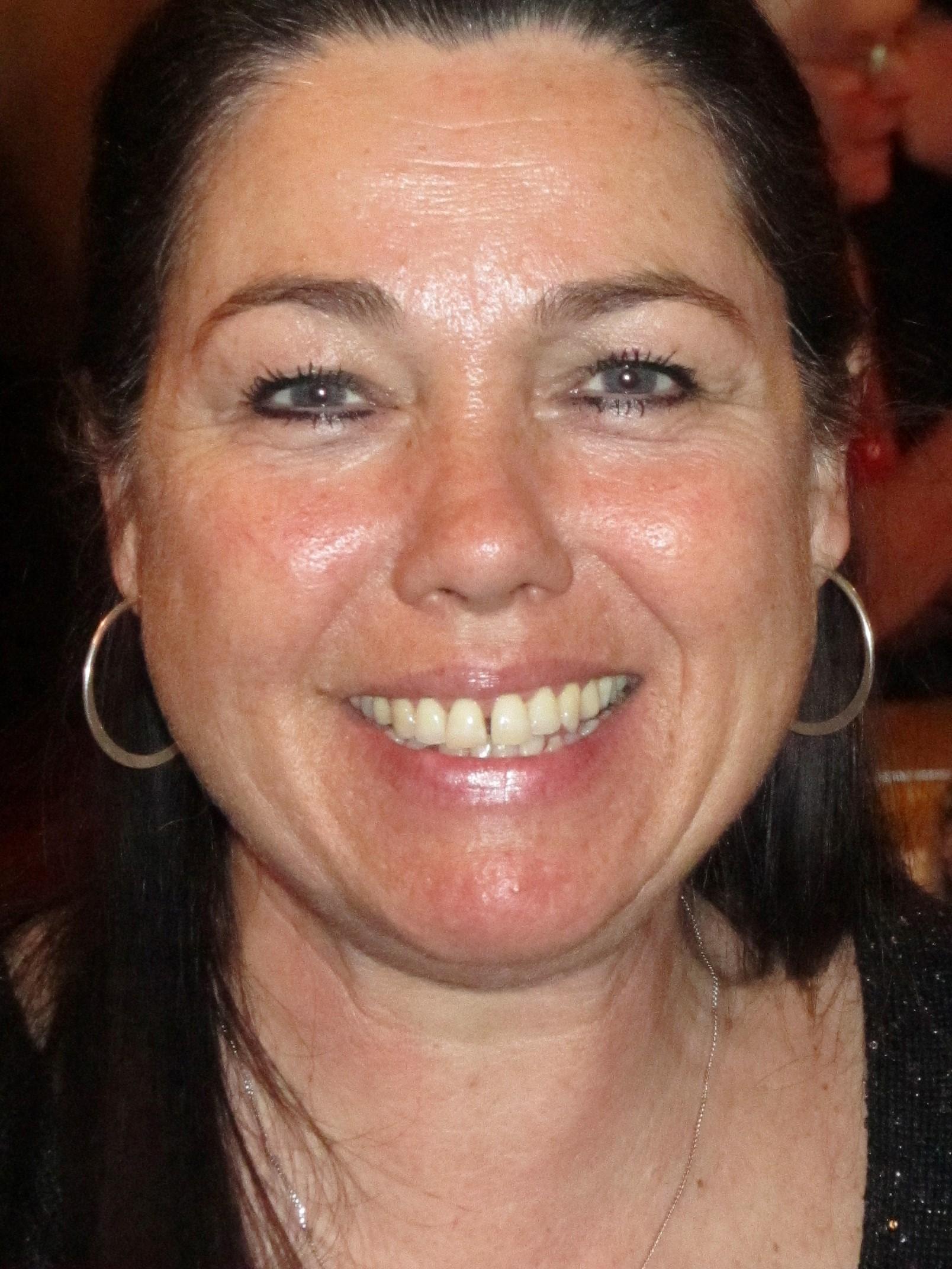 Jane Pittaway