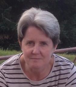 Susan Bullen