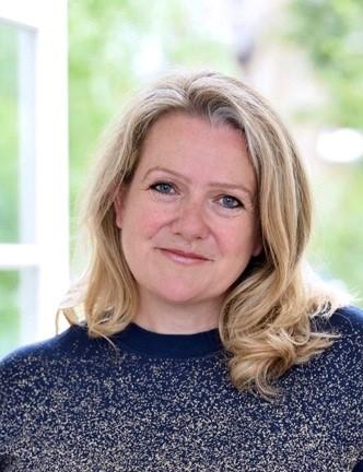 Emma Fogden