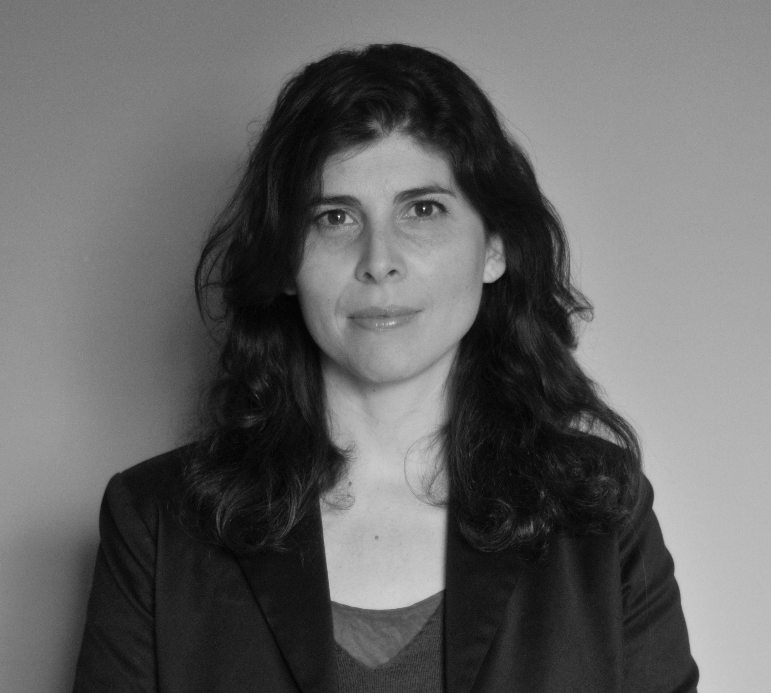 Rachel Noar