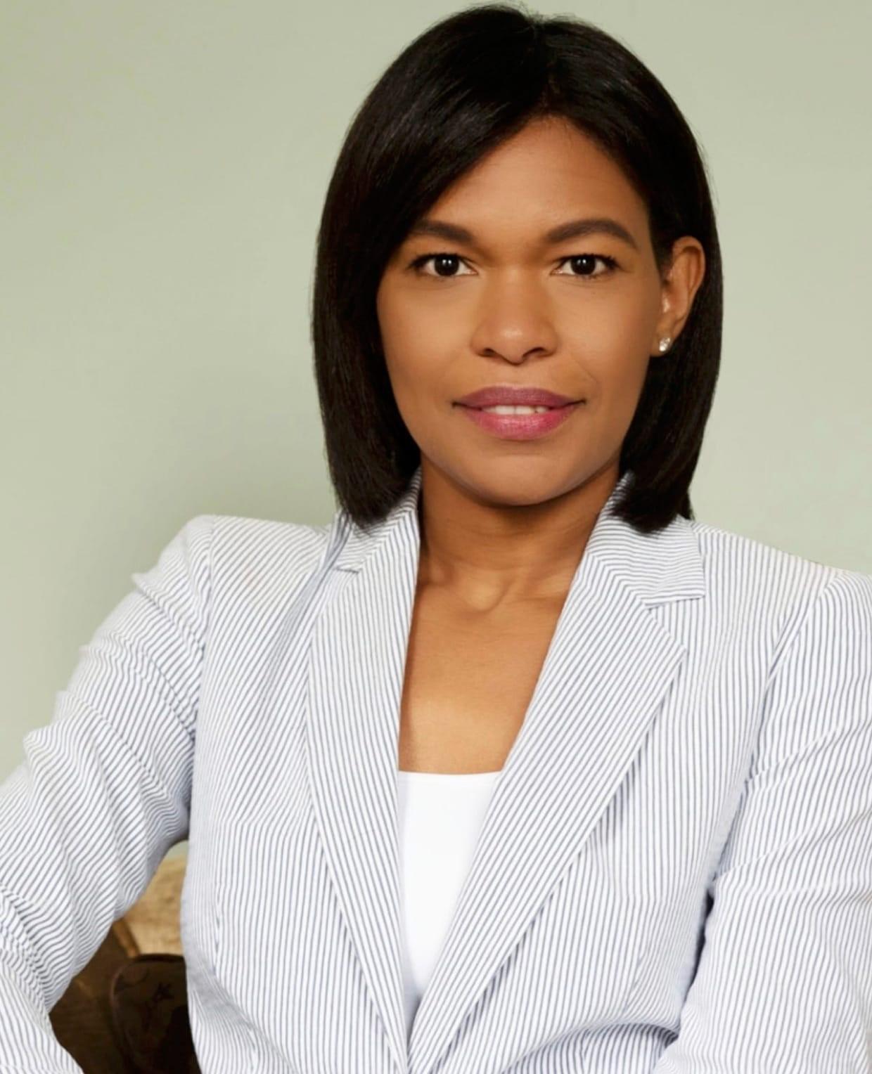 Yuliana Perez Martinez