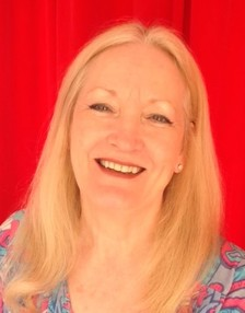 Sheila Wardale