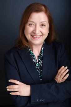 Ania Dyczkowska