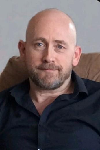 Neil Milward