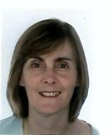 Alison Hagger