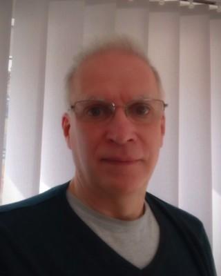 Bill Imlah