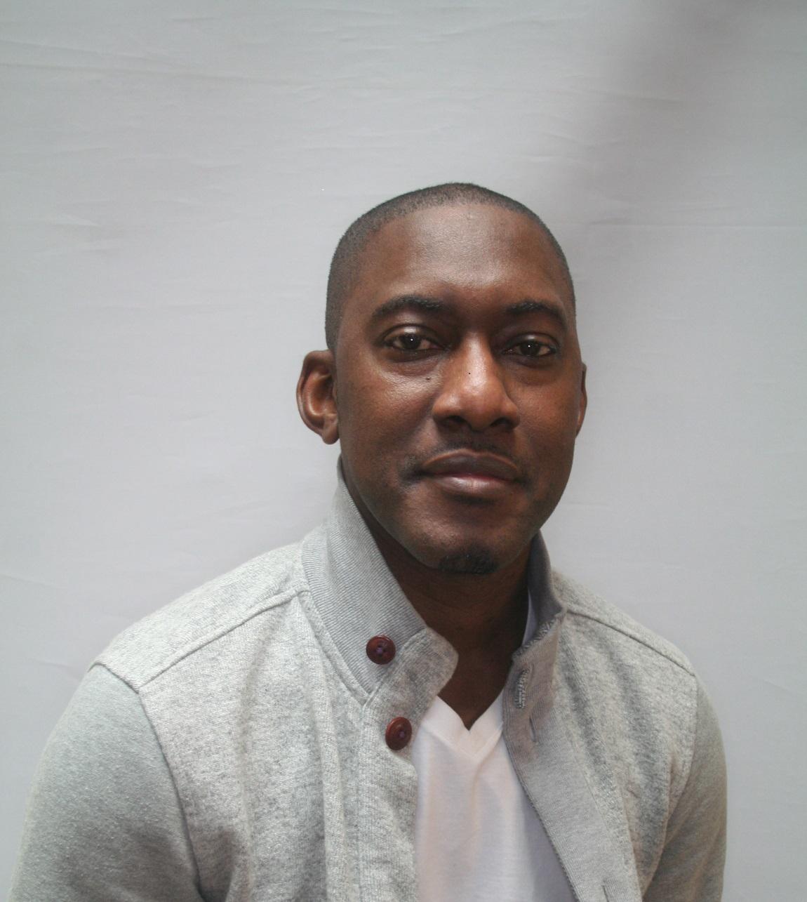 Kwame Opoku
