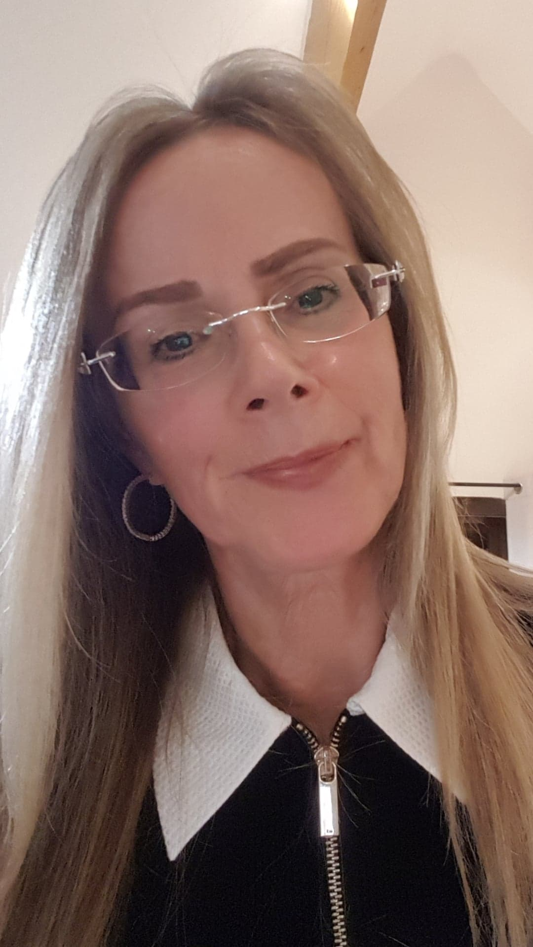 Sharon Cassidy
