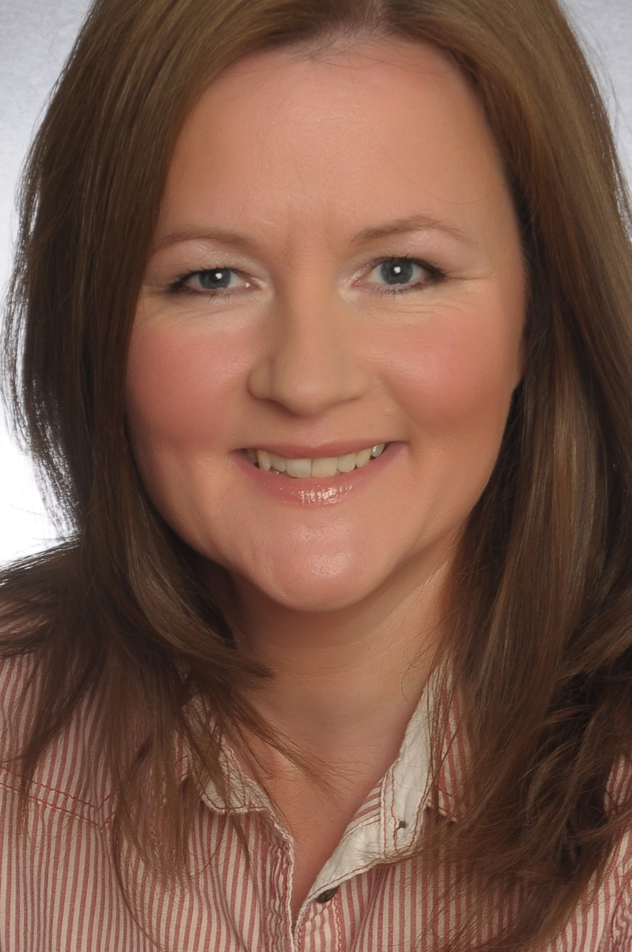 Wendy Graystone