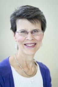 Erika Klemperer