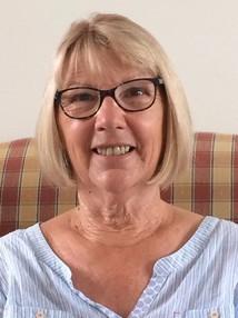 Joan Anderton