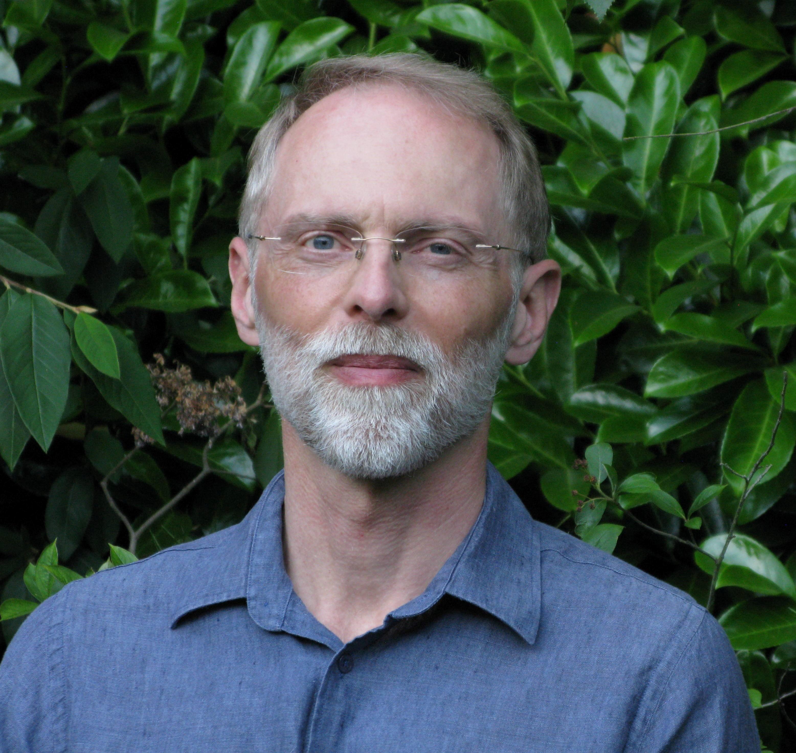 Guy Van de Walle