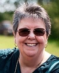 Julie Heanan