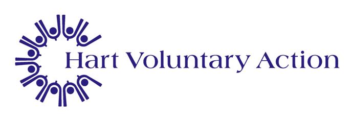 Hart Voluntary Action