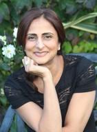 Sonia Vohra