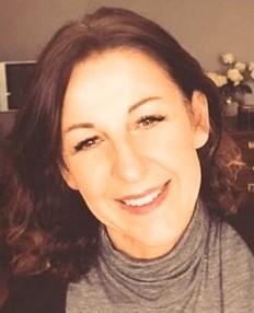 Janet Slater