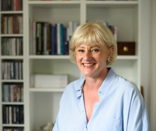 Joanna Philipson