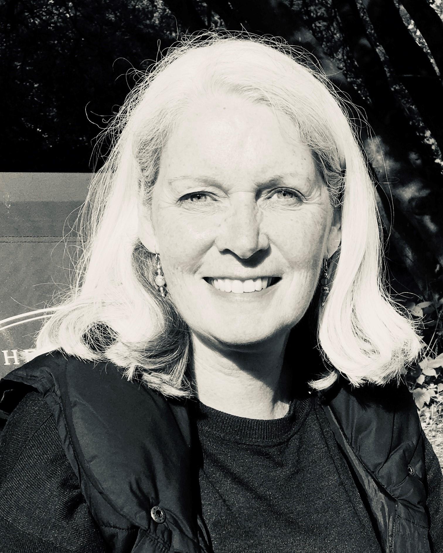 Linda Blunt
