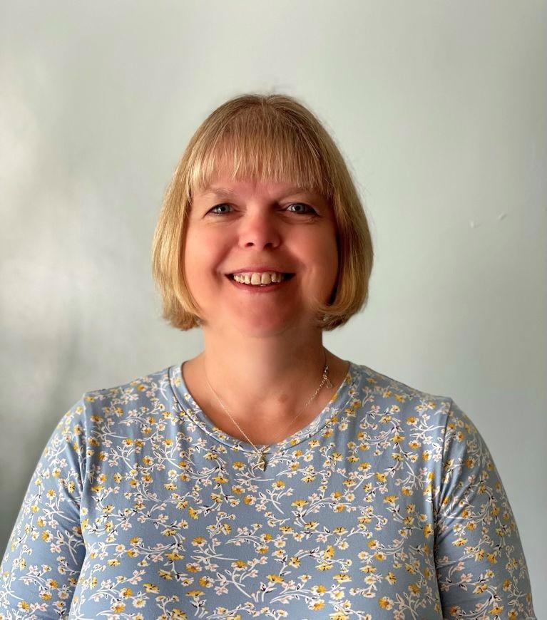 Diane Brook