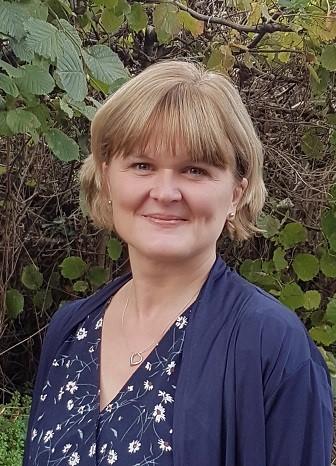 Denise Dyson