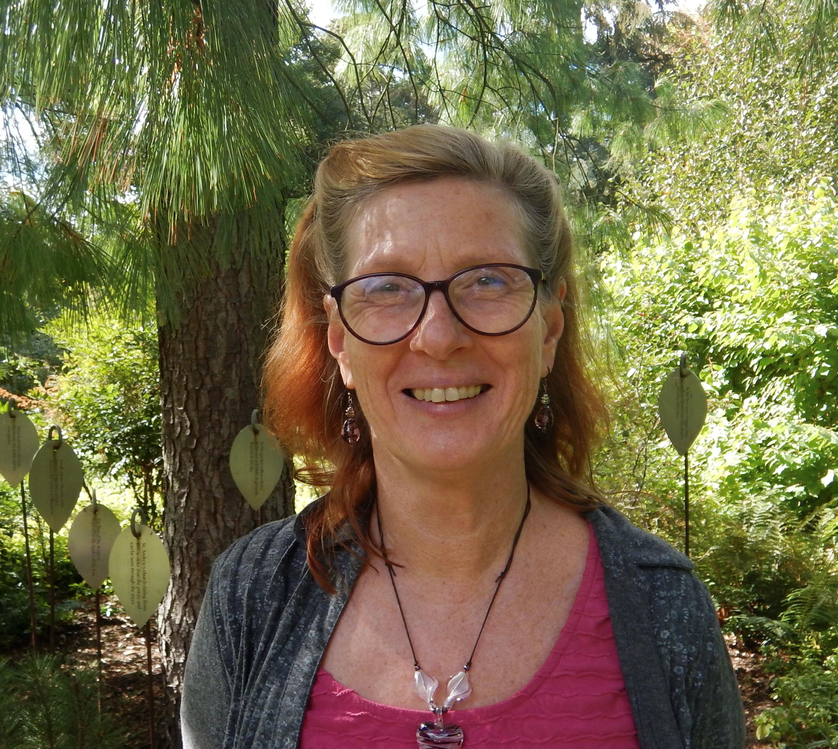Sabine Heiliger