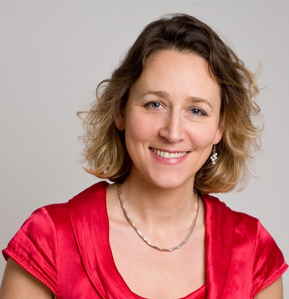 Isabella Florschutz