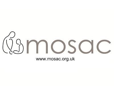 Mosac
