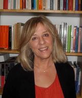 Gabrielle Brown